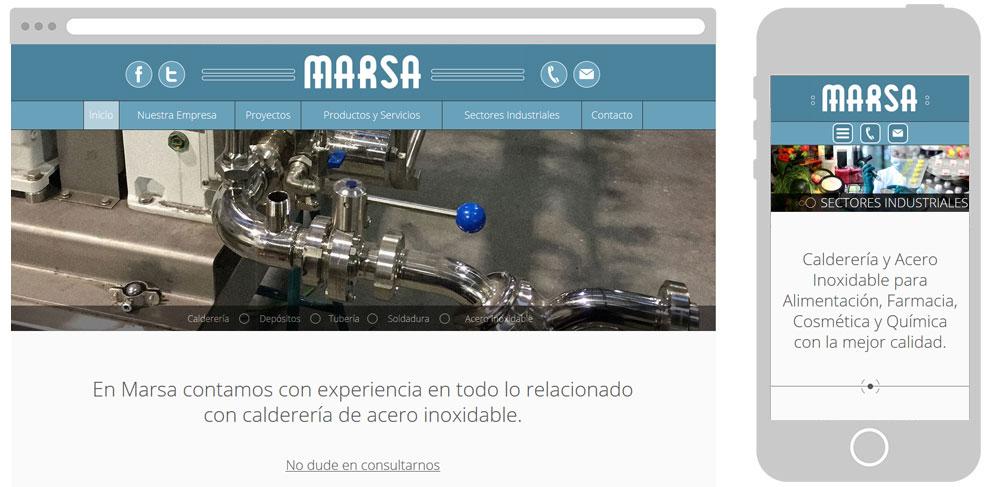 GATA ESTUDIO: Videogames, 3D Animation, Web Applications, Virtual